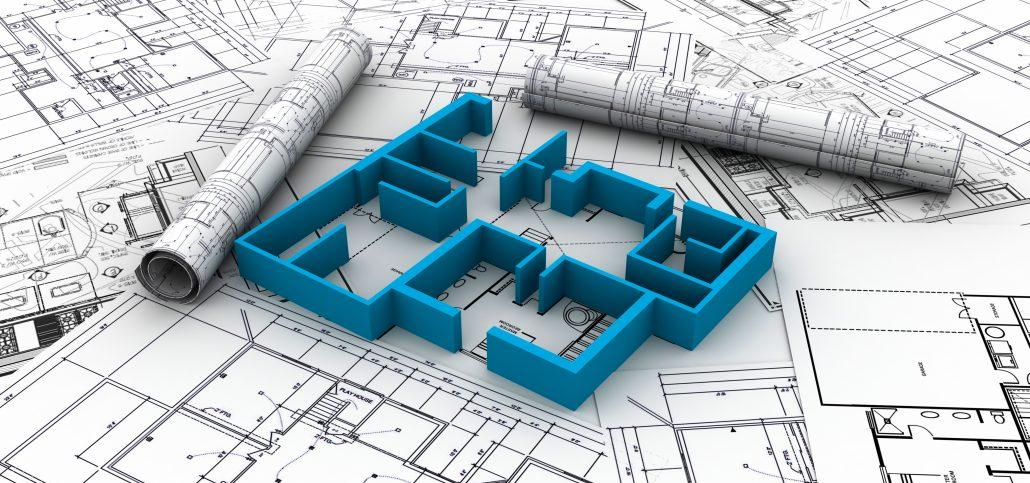 Services d'architecte en Montérégie